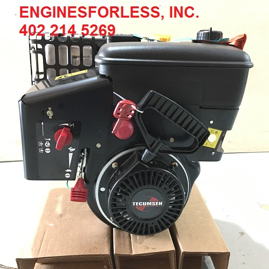 Replace engine for JOHN