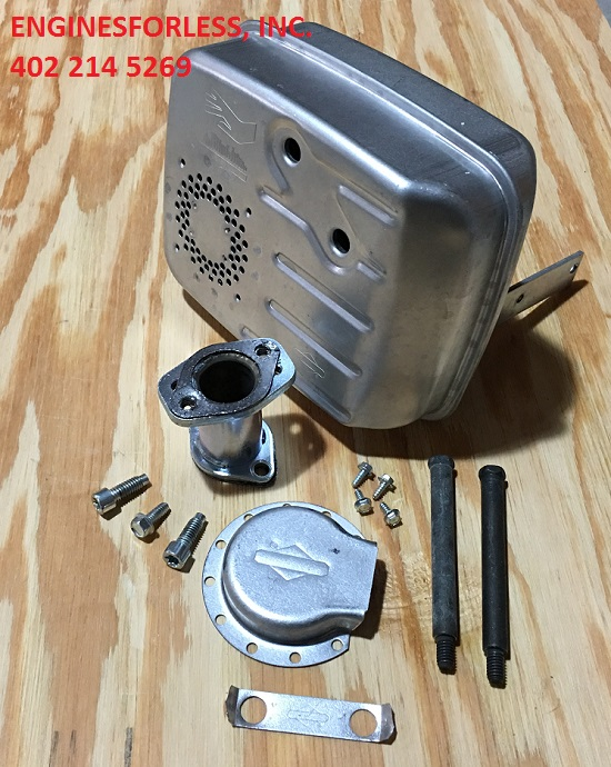 Briggs And Stratton Engine Ler 14 5 To 21 16 17 18 19 20