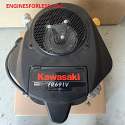 Kawasaki Replacement Engines