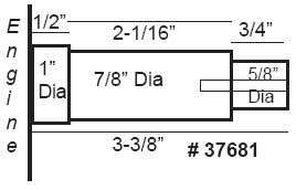 Super Tecumseh Engine Replacement Wiring Digital Resources Inamapmognl
